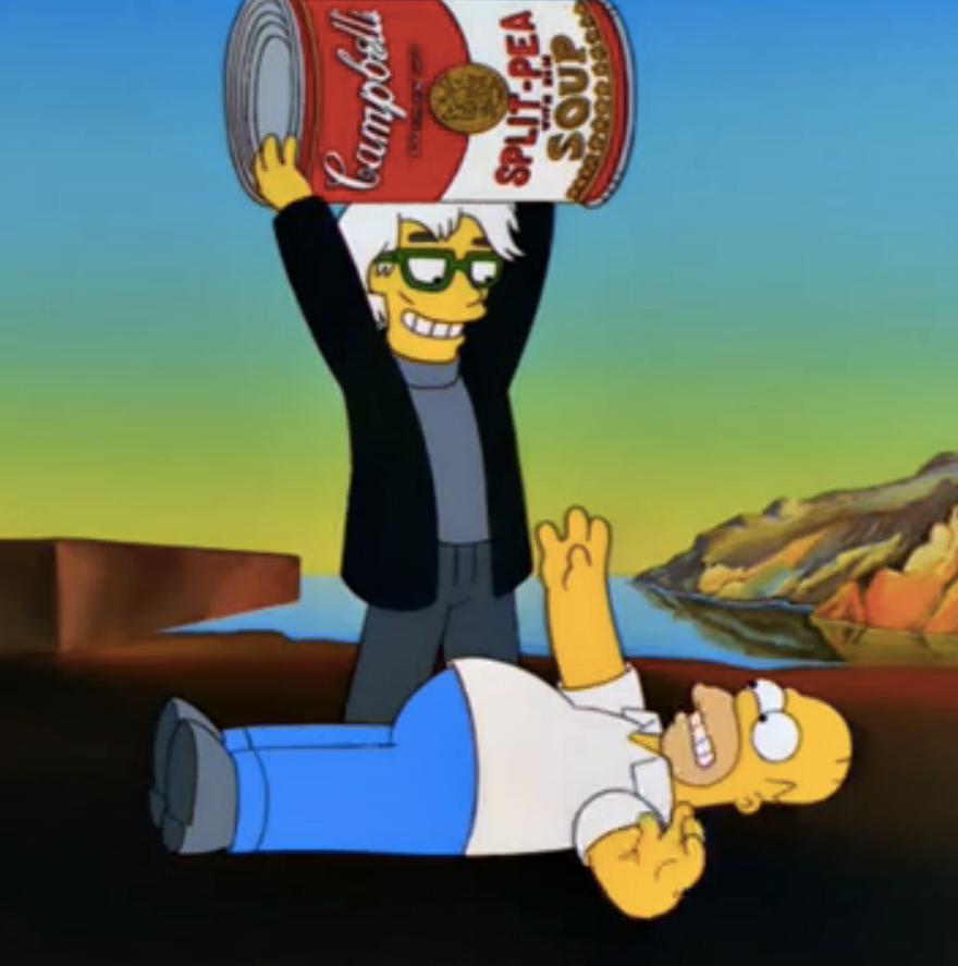 #beerholder