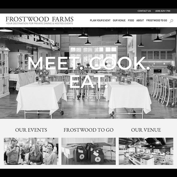 Frostwood-Farms