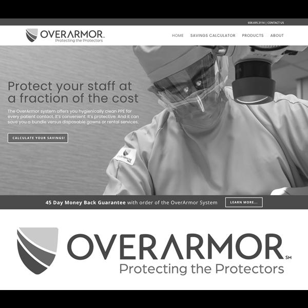 OverArmor